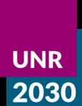 UNR 2030